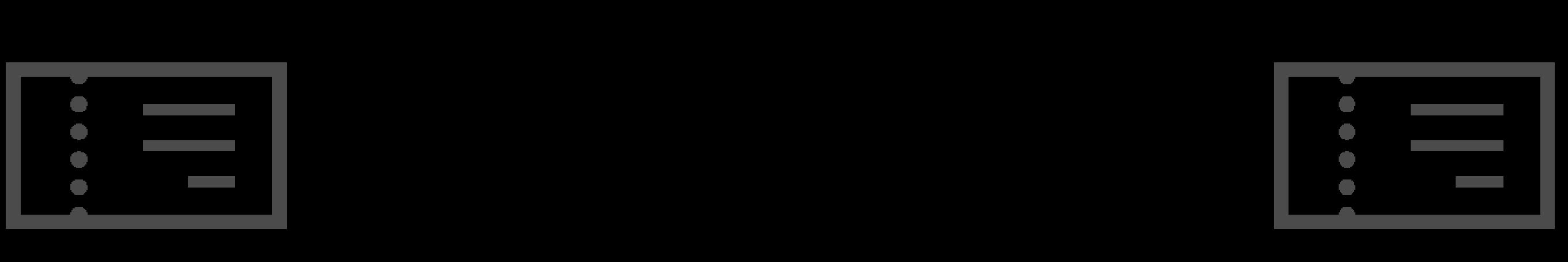 クーポン2
