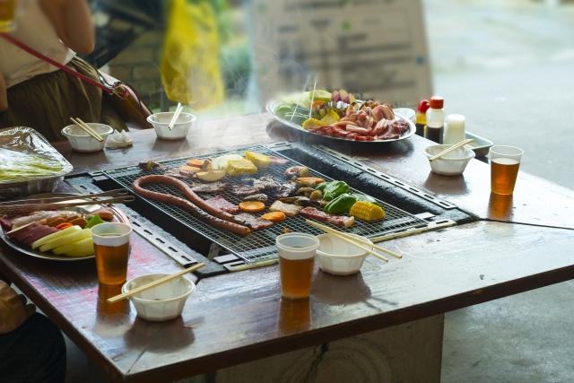 外食を控えるために、焼肉テイクアウトを検索してみた体験談