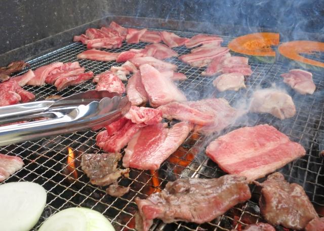 お得に予約!早良区でBBQ用の肉やホルモンをテイクアウト